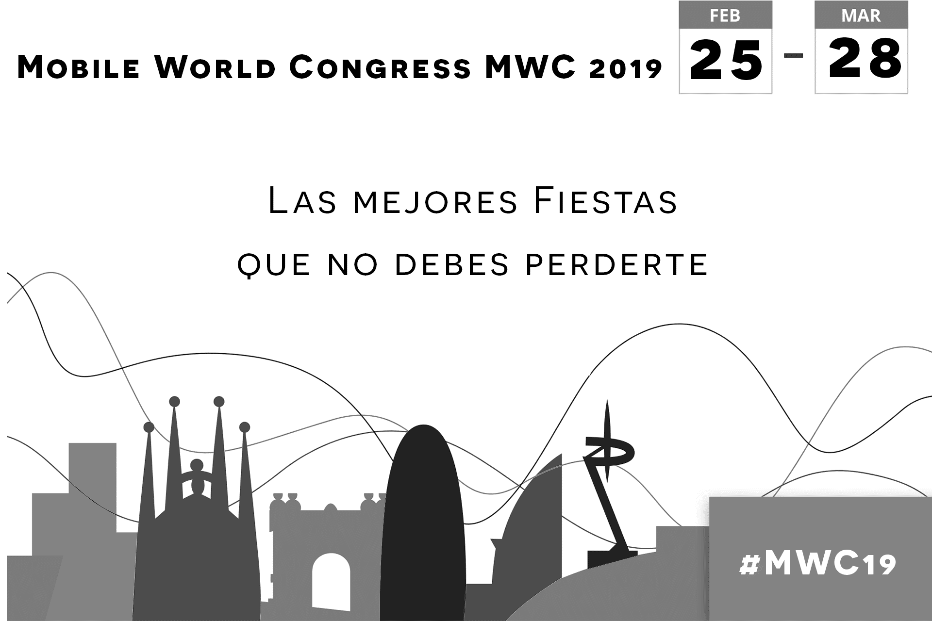 mobile-world-congress-2019-parties (1)