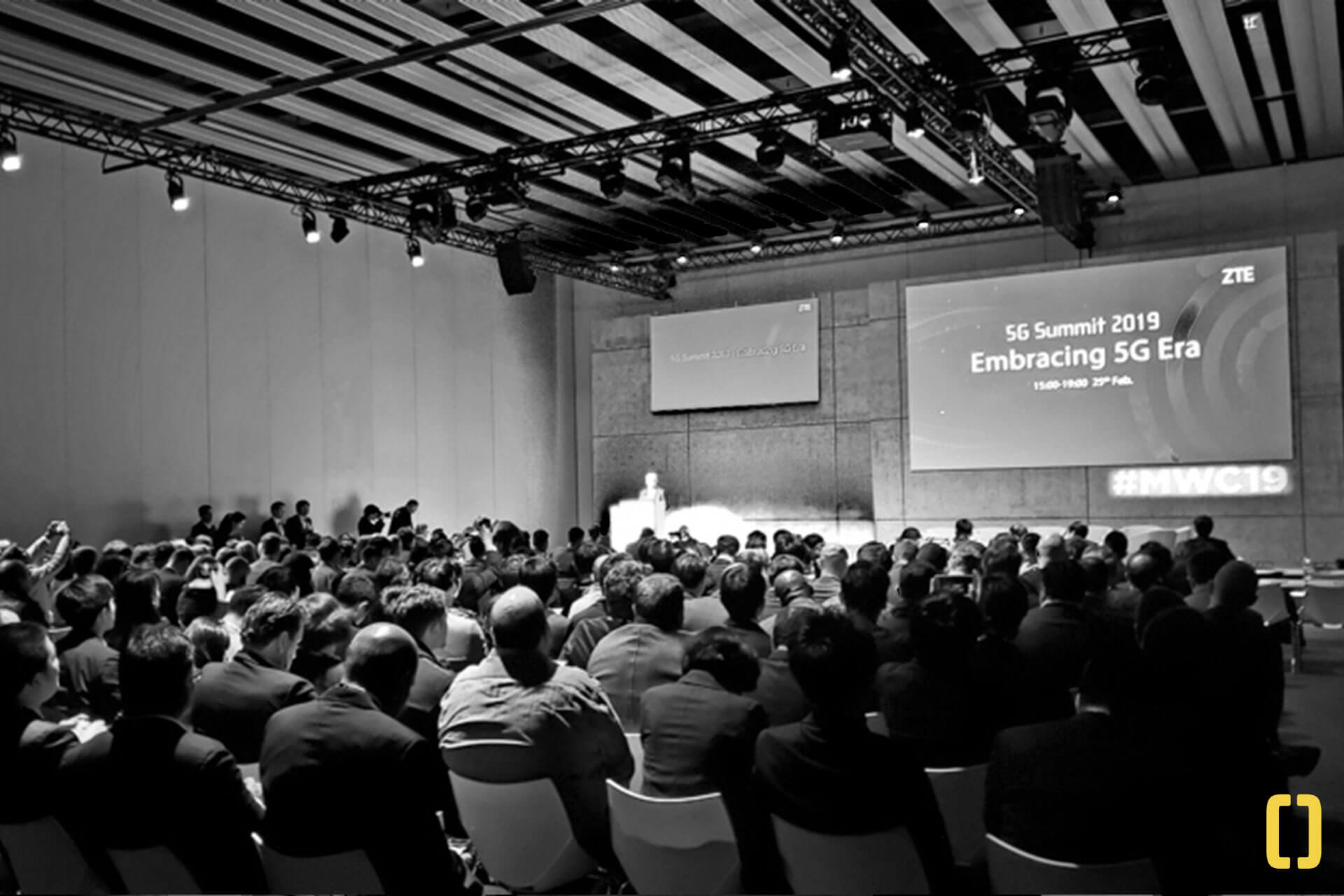 mobile-world-congress-2020